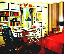 Home Decor Interior Design Ideas Bedroom Cool Home Office Space Design Ideas Small Business Room