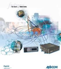 m7200 m7200 700 800 mhz mobile radio user manual manual 2 harris