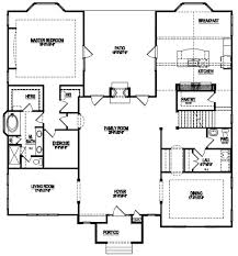 contemporary floor plans for new homes tudor style country homes garner new homes stanton homes