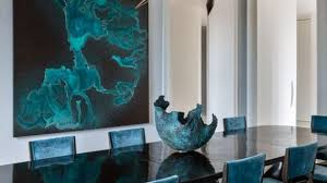 best best 25 teal dining rooms ideas on pinterest teal dining room