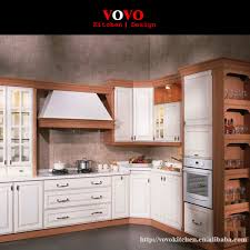 Cabinet Hoods Wood Popular Kitchen Hoods Wood Buy Cheap Kitchen Hoods Wood Lots From