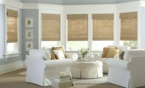 window blinds ideas for window blinds custom treatments in