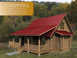 Small Cabin House 342 Best Cabins Images On Pinterest Small Houses Garden Sheds