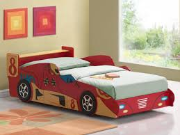 bedroom furniture types of children beds furnituredays