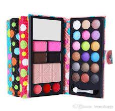 cheap professional makeup hot sale online daily portable makeup kit cheap price eye