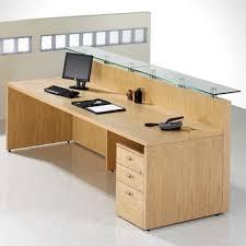 Reception Desk Fulcrum Professional Reception Desk Dbi Furniture Solutions