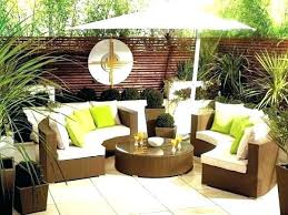 affordable patio furniture lookbooker co