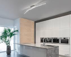 deckenle küche awesome deckenlen für küchen ideas ghostwire us ghostwire us