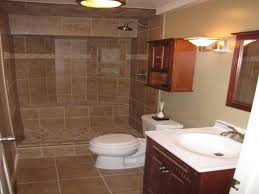 remodeling ideas for small bathroom bathroom bathroom remodel ideas bathtub designs small