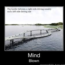 Civil Engineer Meme - thirty one of the world s most amazing roads civil engineering