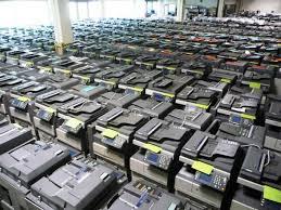 Toner Mesin Fotocopy Minolta sewa mesin foto copy sewa mesin foto copy