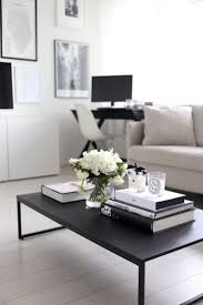 simple coffee table ideas some book as simple coffee table centerpiece designs ideas hi res