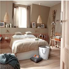 idee couleur chambre adulte idée couleur chambre en ce qui concerne résidence cincinnatibtc