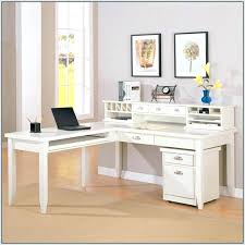 l shaped desk with hutch right l shaped office desk with hutch