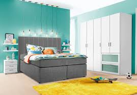 Schlafzimmer Accessoires Komplette Schlafzimmer Komplette Programme Möbel Trendige