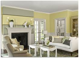 Living Room Colors 2016   2016 living room paint ideas and color inspiration living room