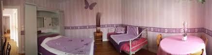chambre d hotel pour 5 personnes hôtel gite chambres d hôtes à louer vendôme montoire sur le
