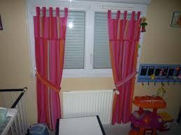 rideaux pour fenetre chambre rideaux originaux pour chambre voil une ide qui sort de dans