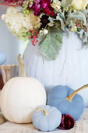 Fall Centerpieces With Feathers by Top 25 Best Pumpkin Wedding Centerpieces Ideas On Pinterest