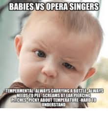 Screaming Baby Meme - 25 best memes about screaming baby meme screaming baby memes