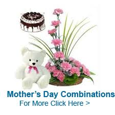 s day flowers delivery s day flowers to bangalore mothers day gifts to bangalore
