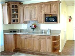 unfinished kitchen pantry cabinets pantry cabinet menards unfinished kitchen cabinets pantry cabinet