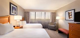 Two Bedroom Hotels Orlando Embassy Suites Orlando Hotel On International Drive