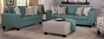 Discounted Living Room Sets - beautiful new living room furniture lowest prices guaranteed