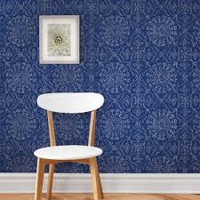 geometric wallpaper wallpaper u0026 borders the home depot