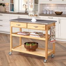 folding kitchen island qvc breathingdeeply 100 folding kitchen cart soapstone countertops origami incredible island