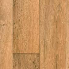 Light Brown Laminate Flooring Simply Wood 6400 Gea Light Brown Vinyl Plank Vinyl Flooring Uk