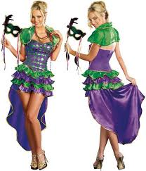 mardi gras shop for costumes la casa de los trucos 305 858 5029 miami