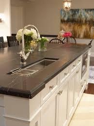 kitchen island sinks modern on designs also sink houzz 7