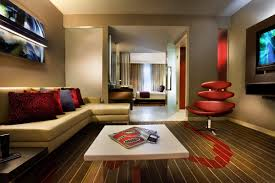 room creative hotel rooms san diego home decor color trends
