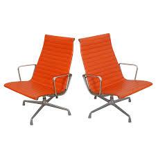 Herman Miller Executive Chair Vintage U0026 Used Herman Miller Office Chairs Chairish