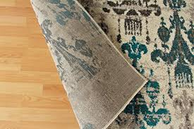 5x8 Kitchen Rugs Fashion Faded Style Luxury Rugs For Bedroom For Teens Modern Rugs