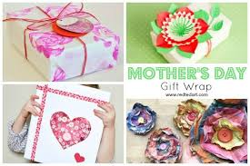 special mothers day gifts top s day crafts for kids ted s