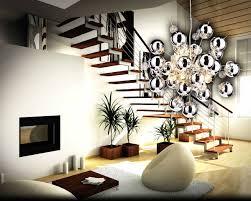 Wohnzimmerlampen Trend Wohnzimmer Lampen Downshoredrift Com