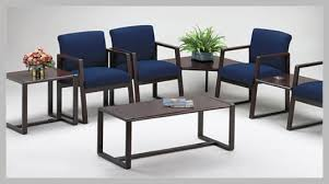 Lobby Reception Desk Reception Lobby Waiting Room Furniture Reception Furniture 4 Less