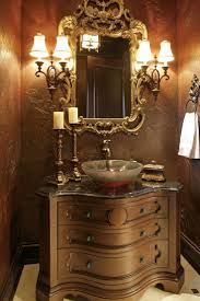 139 best bathrooms powder rooms images on pinterest dream