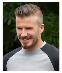new mens long hairstyles 2017 as well as mid length hairstyles for
