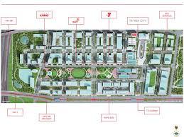 transit city condos u2013 nina gill u2013 sales representative