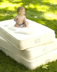 Babies R Us Crib Mattress Pad Organic Mattress Crib Organic Crib Mattress Cover Babies R Us