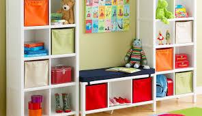 shelves for kids room shelf kids bedroom bookshelf ideas awesome book shelf for kids