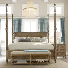 Poster Bed Frame Four Poster Beds You Ll Wayfair