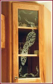 etched glass pantry doors etched glass kitchen glass pantry doors kitchen door www