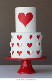 10 cakes to love
