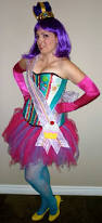 Vintage Pin Up Halloween Costumes by The Final Reveal Sweet Diy Retro Cupcake Corset Costume U2013 Pin Up