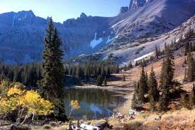 Nevada natural attractions images 15 top rated tourist attractions in nevada thebitetour jpg