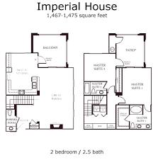 house floor plan floor plans tour and site map the soussé